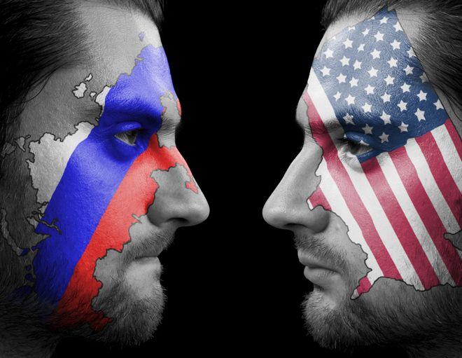 ロシア暗殺事件で囁かれる米国ウォール街と軍産複合体の関与