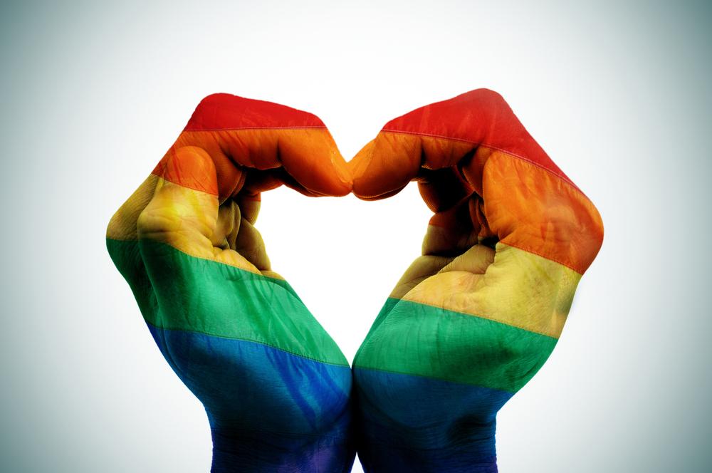 LGBT先進国アメリカから見た、渋谷区の同性婚条例