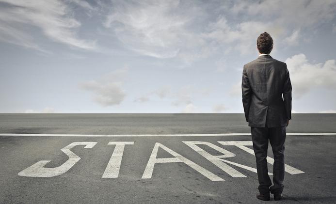 つまり起業のために就職するのは無意味なのか?