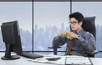 【円安?】アメリカ企業が日本人エンジニアを雇いたがる理由