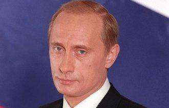 戦わずして勝つ。中国の脅威をかわすための「対ロシア戦略」