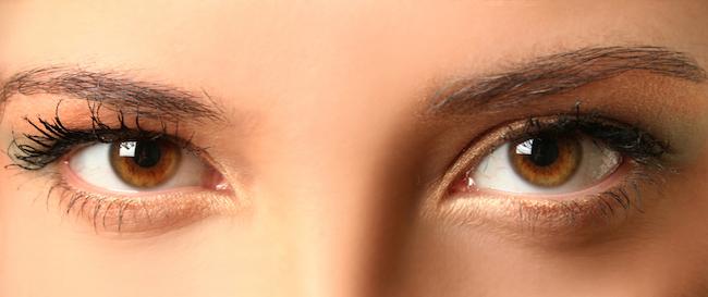 150706_eyes02