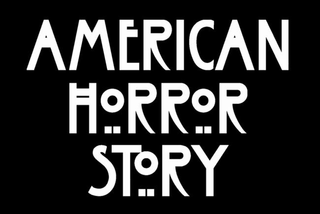 怖いのがクセになる。海外ドラマ「アメリカン・ホラー・ストーリー」徹底レビュー