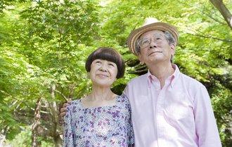 なぜ日本人は長生きなのか?慶応大が長寿の秘密を解明