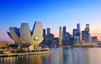 シンガポール建国の父、リー・クアンユーが遺した日本へのメッセージ