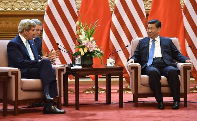 1200px-Secretary_Kerry_and_President_Xi_July_2014