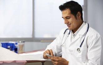 実は「医師のサボり」で増加していた熱中症。武田邦彦教授が指摘
