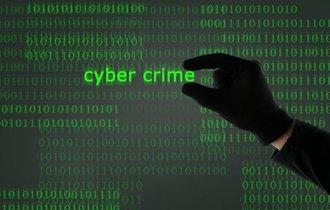 韓国に10年遅れ。低レベルすぎる日本のサイバー・セキュリティ