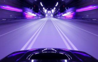 実にショボい…首都高暴走スーパーカー集団「辰巳会」隊長の末路