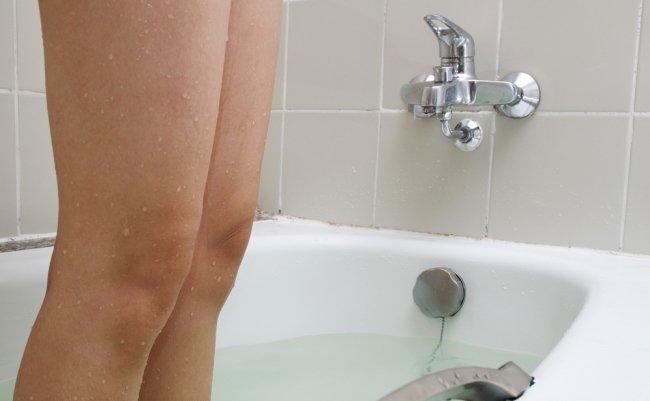 150108_bath