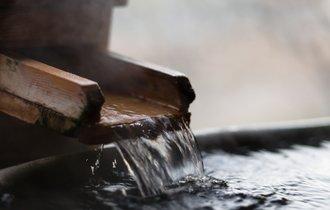 温泉気分が味わえる「ぬるぬる湯」が身体を汚してしまう落し穴