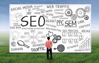 個人ブログをビジネスにしたい人が忘れている「ある視点」