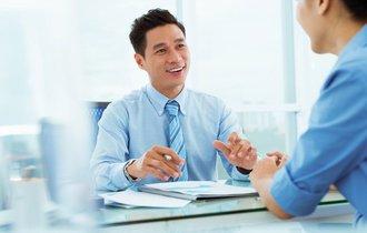 聞き上手・松下幸之助氏に学ぶ「社員のやる気を引き出す」方法