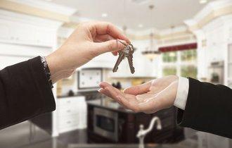 外国人宿泊用のマンション購入が急増。国内の住環境は大丈夫か