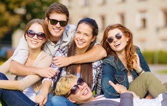 大学は偏差値より「どんな大学生活を送りたいか」で選ぶと後悔しない