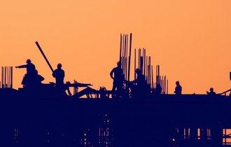3月竣工が危ない。マンションの「突貫工事」はこうやって起きる