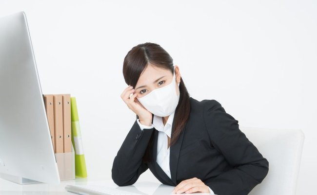 2015121120753_influenza-800x450.jpg