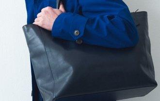 1万円台に見えない出張用バッグ。メンズバイヤーのオススメは?