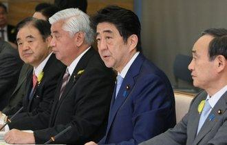 新設された日本版CIA「国際テロ情報収集ユニット」にある弱点とは?