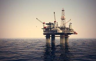 もう資源は枯渇しない。日本は原油価格の下落でどうなるのか?