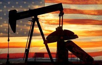 米国がまさかの原油大国に。日本にとっての「神風」となるか