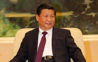 中国で「反テロ法」成立。海外メディアのメールも検閲へ