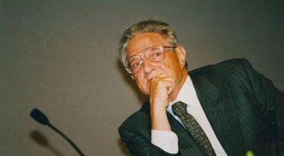George_Soros,_2002
