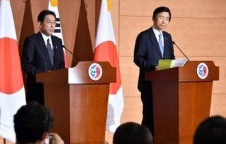 急ぎすぎた日韓慰安婦合意、日本は何を手に入れ、何を失ったのか?