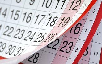 「給料払えないから新暦にしちゃお」明治政府が起こした驚きの改正