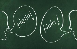 2ヶ国語以上話すバイリンガルは認知症になりにくい、カナダの科学者