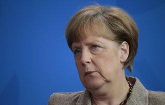 ドイツも中国に見切り…不要論まで飛び出す強烈な手のひら返し