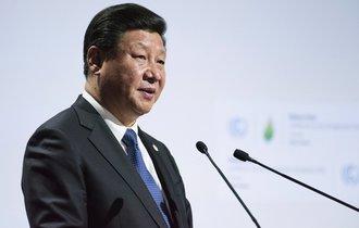 中国は、なぜ「北の核実験」を見て見ぬフリをするのか?