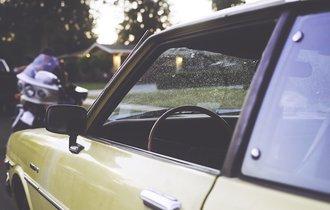 これが車好きのドライブフィール。私がイタリア車にハマったワケ