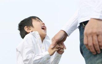 ドラゴン桜の指南役が明かす、子供が何でも話したくなる親になる方法