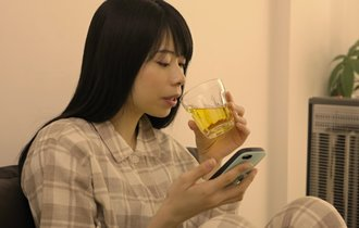本当のところ、寝酒はカラダに良い?悪い?
