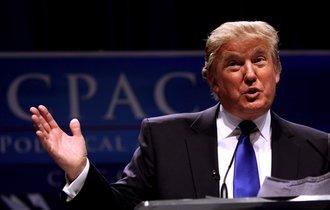 なぜ、アメリカ大統領選はこんな茶番劇になっているのか?