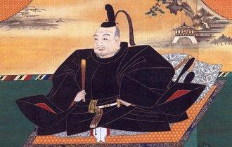 なぜ真田信繁は敗れ、家康は徳川幕府300年の礎を築けたのか