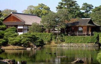 離宮に秘められた謎。京都の人に「徳川家」が嫌われている理由