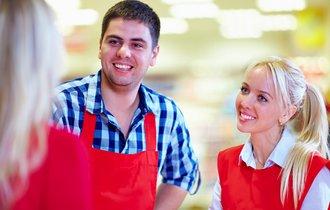 カギは「抑揚」。客をトリコにする販売員の話術は「歌」に似ている