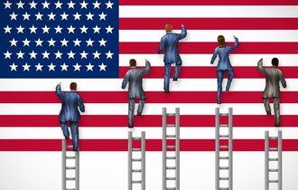 絞られてきた本命。米大統領候補者「ザ・ビッグ5」ってどんな人?