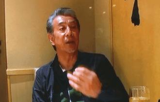いつも適当な高田純次さんのマジメな名言『歳とってやっちゃいけないこと』がその通りだと話題に!