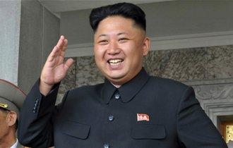 平和の破壊。「暴政」北朝鮮をどうやって追い詰めればいいのか?