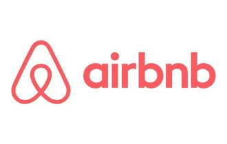 どうなる日本の民泊、世界最大手Airbnbの可能性は?海外メディアも注目