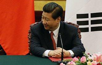 どん底の中国経済、それでもバブルが崩壊しないのはなぜ?