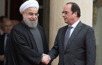 混乱の中東で、なぜ今イランが存在感を増してるのか?