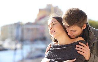 他人の体臭を不快に思うか、思わないかは「仲間意識」で実は変わる−米研究