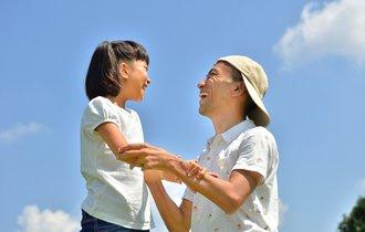 子どもの性格は親のせい?「親の背中を見て育つ」が本当なワケ