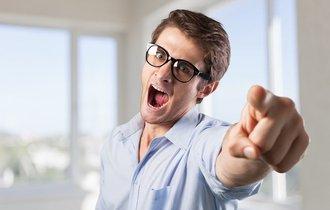 社労士に聞く、「仕事ができないからクビ」は本当にあるのか?
