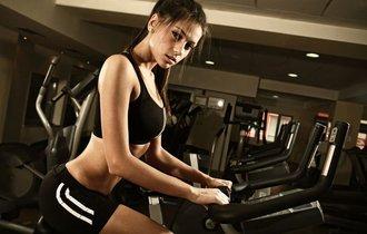 ムダな努力よサヨナラ。40歳超えた人が運動しても痩せない時間帯とは