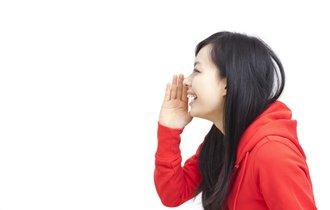 占術師が教える「言霊」の力。ポジティブな言葉は人生を変える